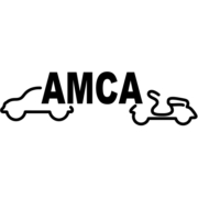 amca-sponsor-partner-legea-swiss-world-sportpoint