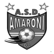 asd-amaroni-sponsor-partner-legea-swiss-world-sportpoint