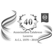 associazione-calabrese-sponsor-partner-legea-swiss-world-sportpoint