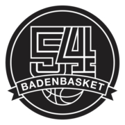 baden-sponsor-partner-legea-swiss-world-sportpoint