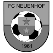 fc-neuenhof-sponsor-partner-legea-swiss-world-sportpoint