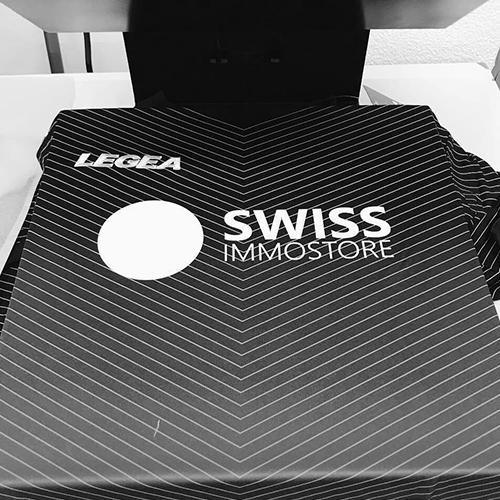 legea-swiss-maglie-calcio-personalizzati-svizzera
