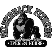 silverback-sponsor-partner-legea-swiss-world-sportpoint