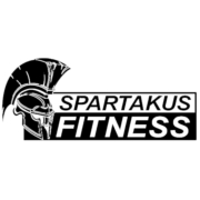 spartakus-sponsor-partner-legea-swiss-world-sportpoint