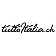 tutto-italia-sponsor-partner-legea-swiss-world-sportpoint