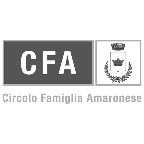 amaronese-sponsor-partner-legea-swiss-world-sportpoint