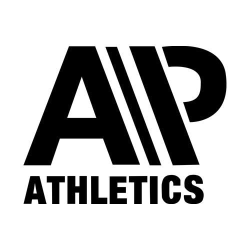 ap-athletics-svizzera-sponsor-partner-legea-swiss-world-sportpoint