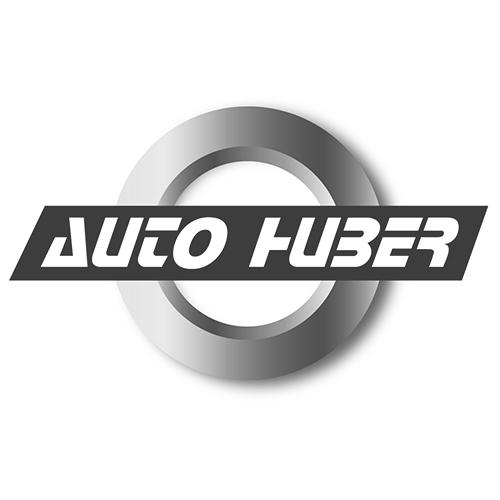 auto-huber-calabrese-sponsor-partner-legea-swiss-world-sportpoint