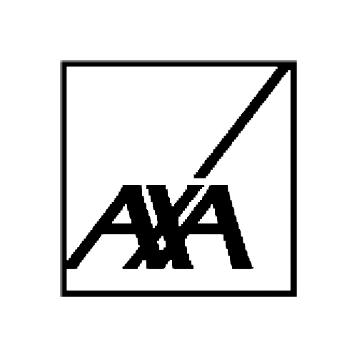 axa-svizzera-sponsor-partner-legea-swiss-world-sportpoint