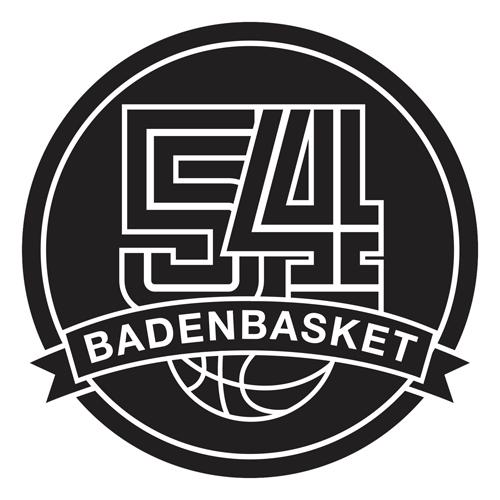 baden-sponsor-partner-legea-swiss-world-sportpoint