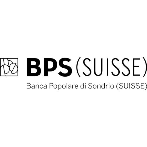bps-banca-calabrese-sponsor-partner-legea-swiss-world-sportpoint