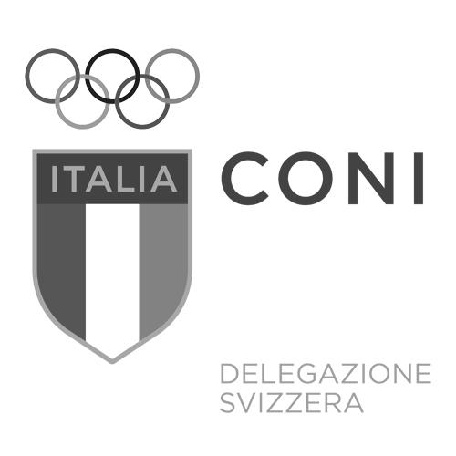 coni-svizzera-sponsor-partner-legea-swiss-world-sportpoint