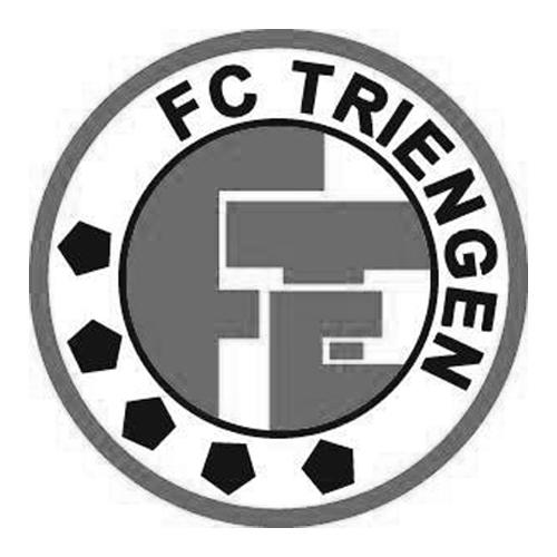 fc-trighen-sponsor-partner-legea-swiss-world-sportpoint