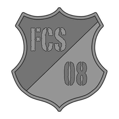 fcs-sponsor-partner-legea-swiss-world-sportpoint
