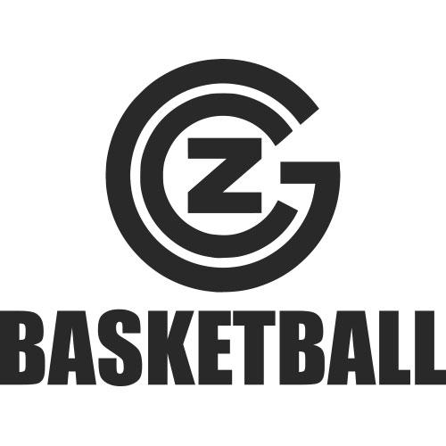 gcz-basketball-logo